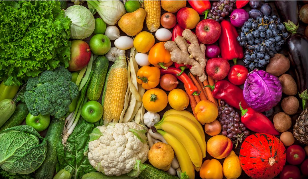 En quoi l'alimentation peut soulager les symptômes de l'endométriose ?